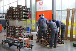 پرداخت ۲۴۶میلیاردتومان تسهیلات رونق تولید به واحدهای صنعتی گلستان