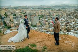 برگزیدگان سومین جشنواره عکس «هشت» معرفی شدند