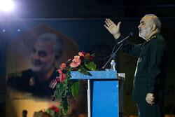 اجلاسیه دومین کنگره ملی۴۰۰۰ شهید استان یزد