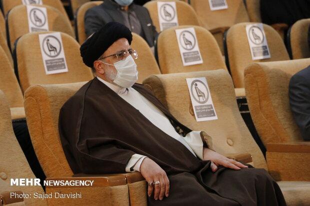 «رئیسی»گزینه مناسببرای انتخابات است/شورای ائتلاف از او دعوت کند