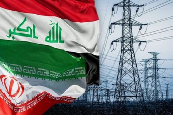 Iraq hopes to import more gas from Iran: official