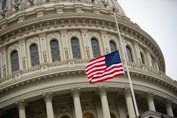کسری بودجه آمریکا با توزیع یارانه نقدی کرونا رکورد زد