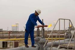 ABD, İran yaptırımları kapsamında Irak'a verdiği muafiyeti uzattı