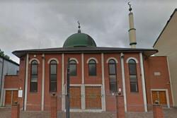 مسجد جامع «پیگونلی» ولز میزبان مرکز واکسیناسیون ضد کرونا شد