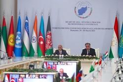 کاهش خشونت و آتشبس پیش زمینه صلح در افغانستان است