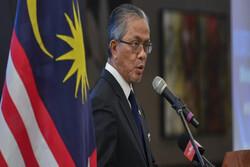 Malaysia's Deputy FM to visit Iran, Turkey, Qatar
