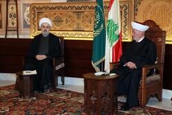 اتحاد علمای دینی باعث زدودن غبار تکفیر از چهره اسلام میشود