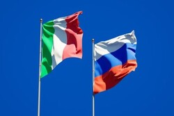 Moscow regrets expulsion of Russian diplomats from Italy