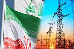 US extends Iraq's waiver to import gas, electricity from Iran