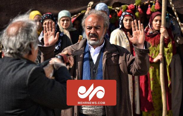 کنایه سریال نون خ  به وضعیت بورس