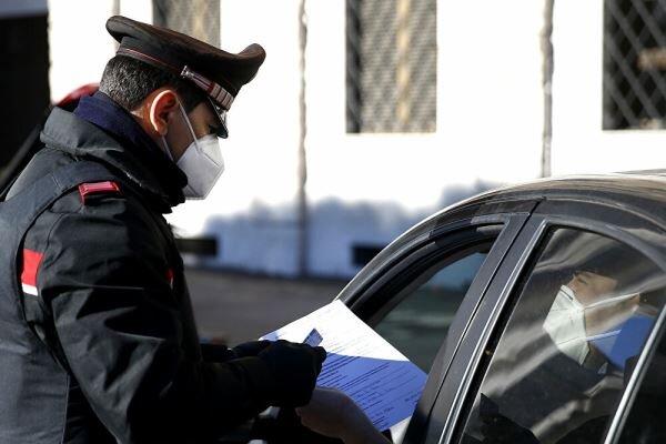 اٹلی نے روس کے 2 سفارتکاروں کو ملک بدر کردیا