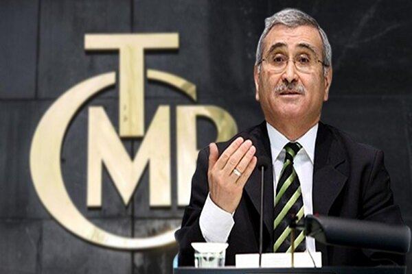 Eski Merkez Bankası Başkanı'ndan AKP'ye tepki