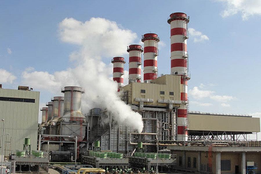 وزارت صمت و نیرو بزودی تفاهم نامه ساخت نیروگاه امضا می کنند