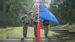 «بالکان غربی»، پاشنه آشیل امنیت ناتو و آمریکا در برابر روسیه