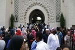 مسلمو فرنسا يواجهون صعوبات ببناء مساجدهم بسبب السلطات الفرنسية