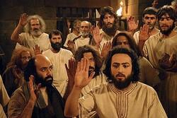 تیتراژی که با «تلاوت قرآن» خاطرهساز شد/ یادگار «یوسف پیامبر(ع)»