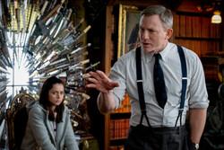 خرج ۴۵۰میلیون دلاری نتفلیکس برای دو فیلم/ «چاقوها بیرون» برمیگردد