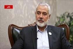 انتخابات فلسطین مهم و آغازیبرای پایان دودستگی است