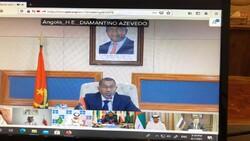 رئیس اوپک: دوران نااطمینانی بازار نفت را پشت سرگذاشتیم