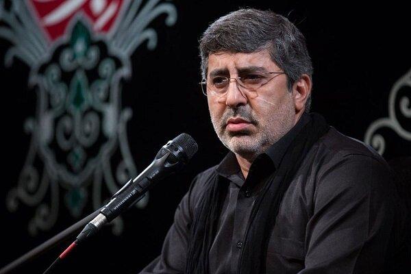 نماهنگ «شبهای انتظار» با نوای محمدرضا طاهری منتشر شد