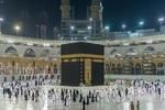 سعودی عرب کا مساجد میں اجتماعی سحری و افطاری پر پابندی کا اعلان