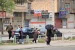 استفاده از ماسک در آذربایجانغربی به ۲ درصد رسیده است