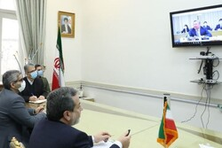Reactions to latest JCPOA Commission meeting