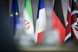 اروپایی ها مواضع سرسختانه ای داشتند/ ایران کوتاه نیامد
