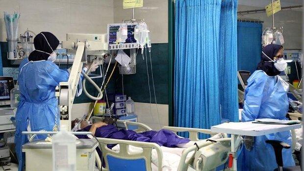 ۳۲ بیمار جدید کرونایی در زنجان شناسایی شدند