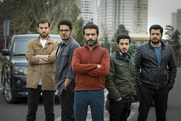 سریال گاندو پشت پرده بسیاری از وقایع تلخ کشور را افشا کرد