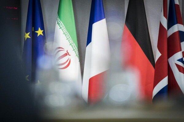 هشداردرباره تبعات سنگین بازگشت به برجام/منافع ایران تضمین نمی شود