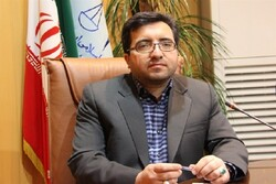 رسیدگی به ۲۵ درصد از پروندههای معوق در استان تهران