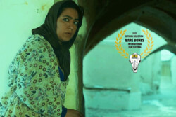 İran yapımı film ABD festivalinin en iyi yönetmen listesinde