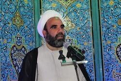 چشم امید محور مقاومت به انتخابات ریاست جمهوری ۱۴۰۰ ایران است