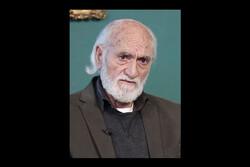 سه صنف سینمایی درگذشت حسینعلی ملکی را تسلیت گفتند