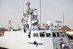 İran ile Pakistan ortak deniz tatbikatı yapacak