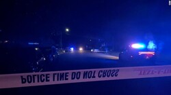 5 shot, critically injured in Louisiana shooting