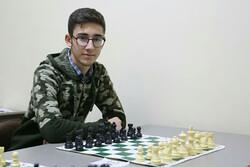روایت زندگی استاد بزرگ شطرنج ایران در قالب نمایش رادیویی