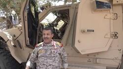 قواتنا المسلحة مصدر رُعب للرياض وواشنطن وتل أبيب