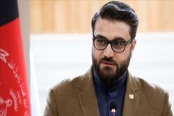طالبان صلح با دولت افغانستان را در پیش بگیرد
