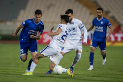فوتبال آسیا برخلاف ایران منطق دارد/ نیاز ضروری استقلال برای صعود