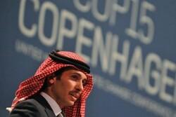 الحكومة الأردنية: سنصدر الأحد بيانا تفصيليا حول الاعتقالات الأخيرة
