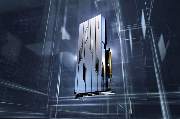 چین تولید تراشههای ۷ نانومتری را آغاز کرد