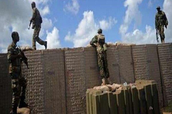 """Al Shabaab"" attacks two army airbases in Somalia"