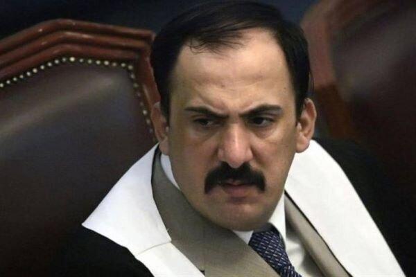 وفاة القاضي الذي حاكم صدام متأثراً بفیروس كورونا