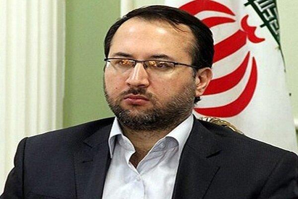 عضویت دائم ایران در سازمان شانگهای حلقه محاصره اقتصادی را شکست