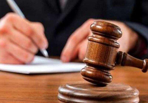 معرفی ۹۷ واحد صنفی به مراجع قضایی در همدان