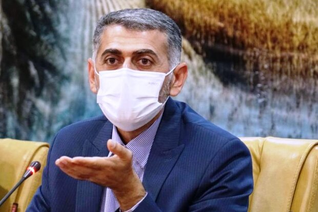 بیشترین مراجعهکنندگان به فرمانداری ماهشهر برای اشتغال است