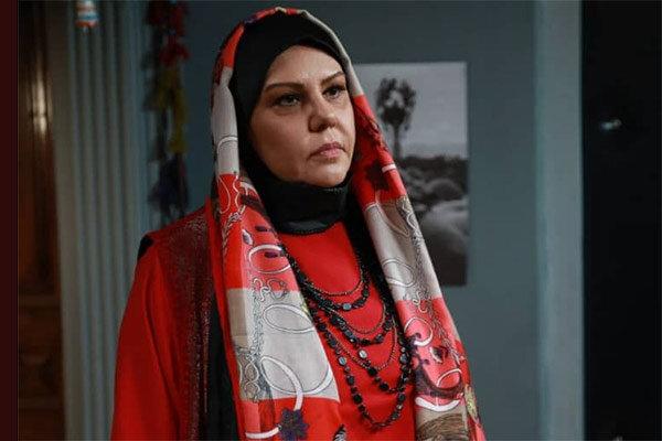 «دعوت نحس» به «احضار» تغییر نام داد/ پخش سریال افخمی در ماه رمضان