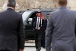 اردن کے بادشاہ نے کودتا کے بہانے مخالفین کو کچلنے کا آغاز کردیا